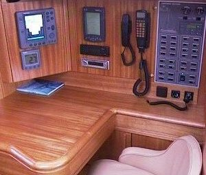 Navigation2_preview1-3