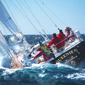 yacht45_01-1